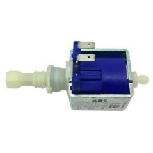 Pompa ARS 230V-53W-50Hz 15bar erogazione caffè Didiesse Frog codice FR006