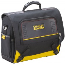 BORSE P/ATTREZZI+PC STANLEY FATMAX180149