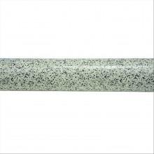 Plastica Adesiva Marmo Granito 20 Mt. -653.05  Fra 488273