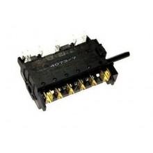 SMEG 811730205 COMMUTATORE FORNO  S890MF  SE206X     CM 31