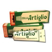 COLLA ARTIGLIO SUPERCHIARO 50 ML. 1 PEZZO FRA 45030