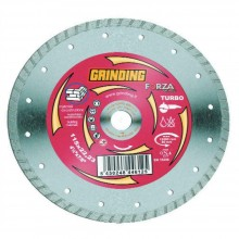 DISCHI DIAM.GRINDING FORZA C/CONT.  A673  1 PEZZO FRA 352210
