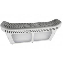 Filtro tamburo (224337-26666) asciugatrice C00286864 ARISTON HOTPOINT  FL 302
