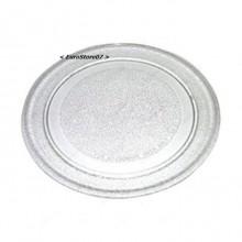 WHIRLPOOL BAUKNECHT IGNIS ZANUSSI PIATTO FORNO MICROONDE CM.27 CD 01112803