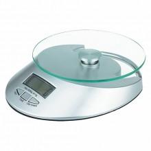 BILANCIA DIGITALE DA CUCINA 5 kg