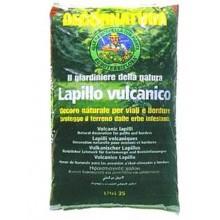 LAPILLO VULCANICO LT.35     FERR  281607