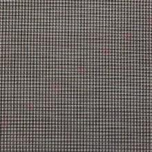 TAPPETO PVC ANTISCIVOLO SERIE 'INDUSTRY' 'DES.030'