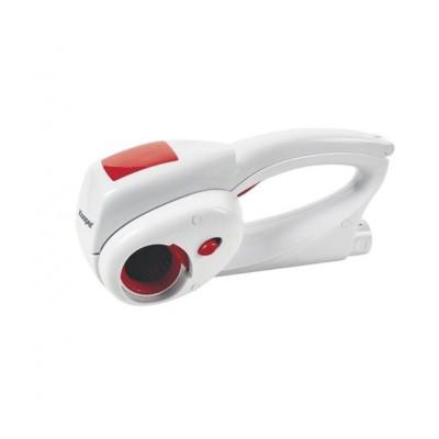 GRATTUGIA CORDLESS 2,4 V - colore rosso  DF 8029290