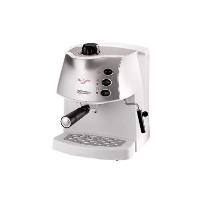 TERMOZETA  MACCHINA PER CAFFE' 'BARCAFFE' 9000' 850 W   DF 7907408