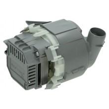 Pompa Riscaldante 651956 00651956 lavastoviglie Bosch Siemens Neff CD 82512003