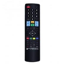 TELECOMANDO SOSTITUTIVO PER TV SONY COMANDA TUTTE LE FUNZIONI FER  312820
