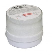 Pasta franke per la pulizia di acciaio inox lavelli cappe cucine a gas 300g