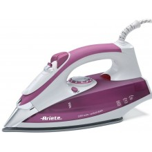 Ferro da Stiro Vapore Verticale Ariete 2200 Watt 6215 Steam Iron  CD 01284803