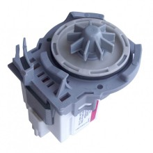 Pompa Scarico Lavastoviglie Whirlpool Ignis 481236018558 Askoll Originale P 259