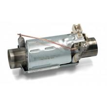 RESISTENZA LAVASTOVIGLIE ADATTA REX ELECTROLUX ZANUSSI AEG 2000 W 32 mm  P 102